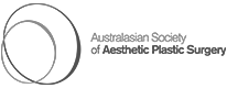 Australasian Society of Aesthetic Surgery